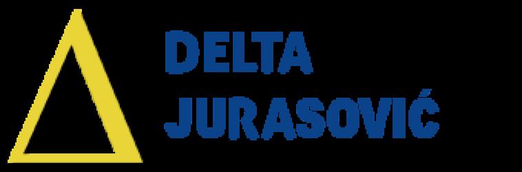 Delta Jurasović